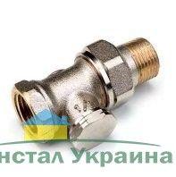 Вентиль пр. под 6-гранник 1/2 `Comap` 429204