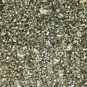 Плитка полированная Танское месторождение Т2 цена