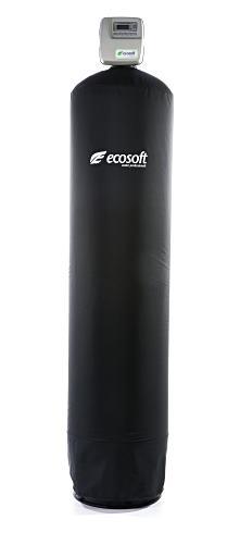 Фильтр для удаления хлора Ecosoft FPA 1354 CT