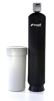 Фильтр для удаления железа ECOSOFT FPB 1665 CT цены