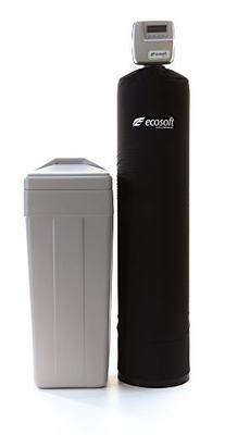 Фильтр умягчитель Ecosoft FU 1252 CЕ цена