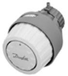 купить Danfoss Термостатическая головка RA 2920 (013G2920)