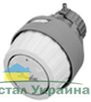 Danfoss Термостатическая головка RA 2920 (013G2920)