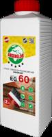 купить Anserglob EG-60 Грунтовка универсальная глубокого проникновения (канистра 2 л)