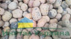 Керамзит, наполнитель для цементных смесей