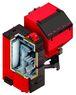 Твердотопливный пеллетный котел Defro AGRO UNI 50 кВт