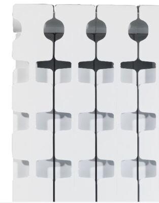 Радиатор алюминиевый Fondital CALIDOR Aleternum 500/100 цена
