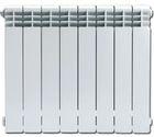 купить Радиатор биметаллический Termica Bitherm 500х80