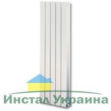 Радиатор алюминиевый Global OSKAR 1200