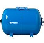 купить Гидроаккумулятор Imera AO 24