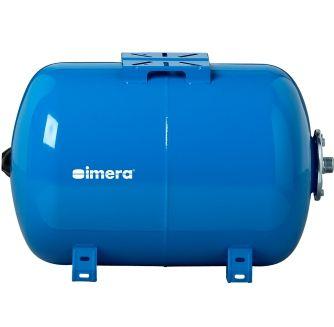 Гидроаккумулятор Imera AO 24 цены