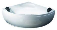 Акриловая ванна Appollo TS-0938 1500 x 1500 x 660