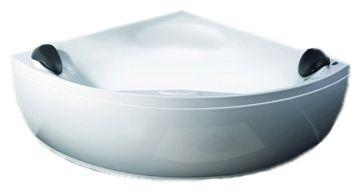 Акриловая ванна Appollo TS-0936 1300 x 1300 x 600 цена