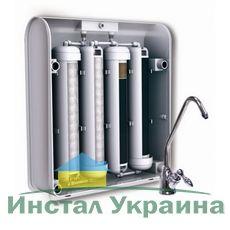 Aquafilter EXCITO