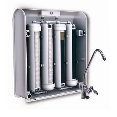 Aquafilter EXCITO цена