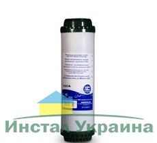 Картридж Aquafilter FCCA