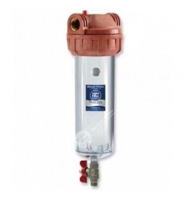 F10NN2PC-V-R Aquafilter цены