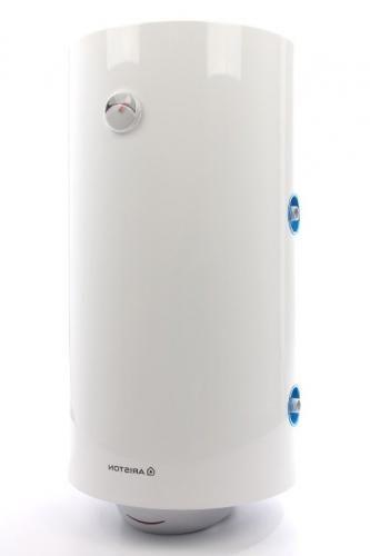 Бойлер косвенного нагрева Ariston PRO R 100 V VTD (подключение справа)