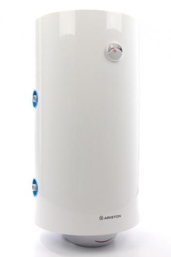Бойлер косвенного нагрева Ariston PRO R 100 V VTS (подключение слева)