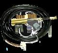 Buderus AS-E Комплект для подключения бака (5991387)