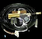 купить Buderus AS-E Комплект для подключения бака (5991387)