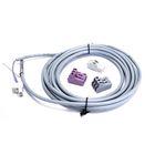 купить Buderus AS1.6 Комплект для подключения бака (63012831)