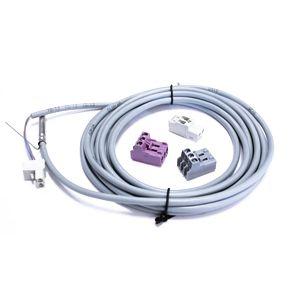 Buderus AS1.6 Комплект для подключения бака (63012831) цена