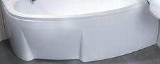 Панель для акриловой ванны Ravak Панель Asymmetric 160 L/R