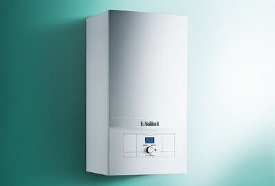 Газовый котел Vaillant AtmoTEC pro VUW INT 200/5-3 H цена