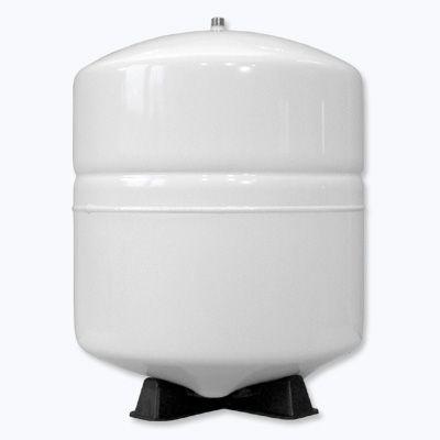 Резервуар для Систем Обратного Осмоса SPT-32w Kaplya цены