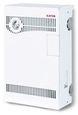 Газовый котел Aton Compact 7EД цена