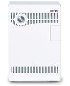 купить Газовый котел Aton Compact 7EД