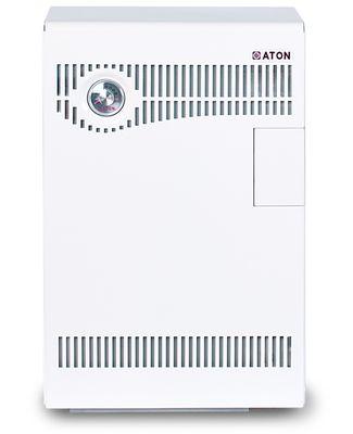 Газовый котел Aton Compact 7EД цены