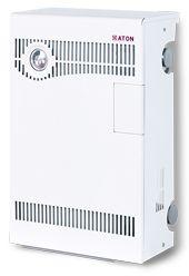 Газовый котел Aton Compact 7ЕВ цена