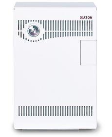 Газовый котел Aton Compact 12,5Е