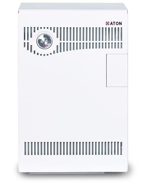 Газовый котел Aton Compact 7ЕВ