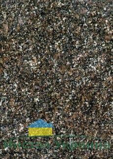 Плитка полированная Старобабанское месторождение Т2