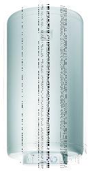 купить Бойлер косвенного нагрева Gorenje GBK 200 LN/V9