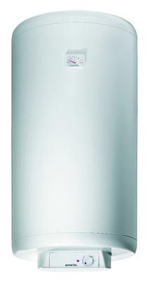 Бойлер косвенного нагрева Gorenje GBK 120 LN/V9 цена