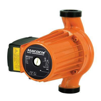 Насос циркуляционный Насосы+ BPS 32/12-220 с мокрым ротором цены