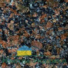 Плитка полированная Первомайское месторождение Т2