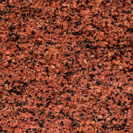 Плитка полированная Лезниковское месторождение Т3
