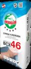 Anserglob ВСХ-46 Эластическая клеевая смесь для мрамора и мозайки