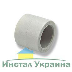 Wavin Ekoplastik Полипропиленовая муфта 75