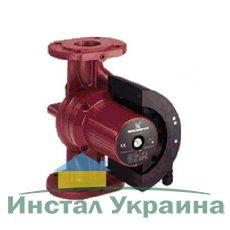 Насос циркуляционный MAGNA1 50-100 F (97924191)