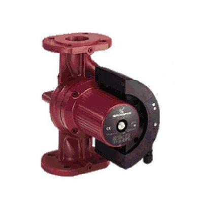 Насос циркуляционный MAGNA1 50-100 F (97924191) цены