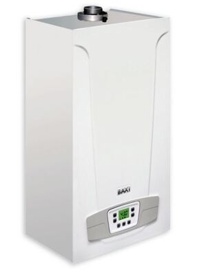 Baxi Main 5 18 Fi + комплект труб Arti цены