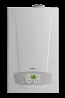 купить Газовый котел Baxi LUNA DUOTEC MP 1.90