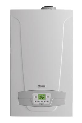 Газовый котел Baxi LUNA DUOTEC MP 1.99 цены