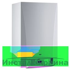 Газовый котел Baxi LUNA HT 1.850